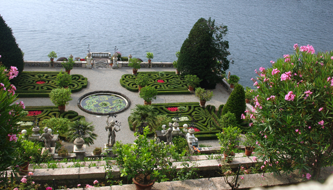 Chemins Du Sud Italie Lombardie Randonn 233 E Lacs